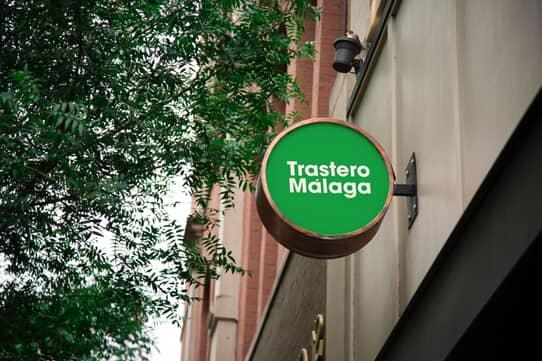 Nuestra empresa está especializada en alquiler de trasteros en Málaga Ciudad Jardín